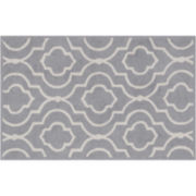 JCPenney Home™ Arabesque Rectangular Rugs