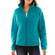 Columbia® 3 Rivers Fleece Jacket