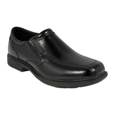jcpenney.com | Nunn Bush® Bleeker Street Mens Dress Shoes