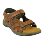 Nunn Bush® Randall Mens River Sandals