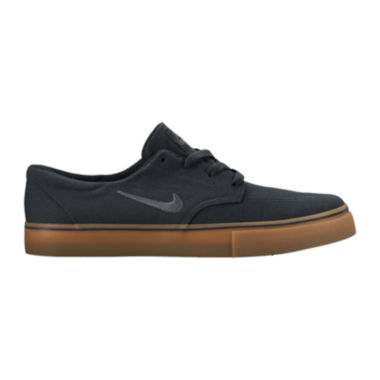 jcpenney.com | Nike® SB Clutch Mens Skate Shoes