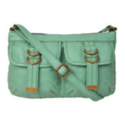 Arizona Cali Crossbody Bag