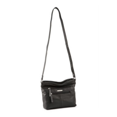 jcpenney.com | Stone & Co. Tina Bucket Shoulder Bag