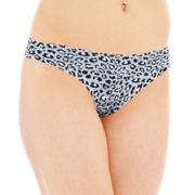 Marie Meili Shirley Brazilian Panties