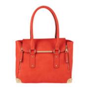 Call It Spring™ Cebu Tote Bag