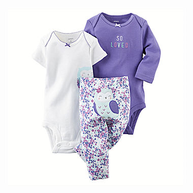Inktastic NICU Princess New Baby Girl Gift Infant Bodysuit Girls Preemie Clothes. Sold by Inktastic. $ $ Bambini Layette Baby Boys Blue Solid Color Rib Knit Cotton Mitten Cuff Infant Gown Preemie. Sold by Sophias Style Boutique Inc. $ - $ $ - $