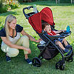 Graco® Verb™ Click Connect™ Stroller