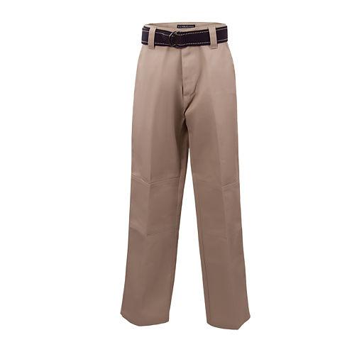 U.S. Polo Assn.® Belted Pants - Preschool Boys 4-7