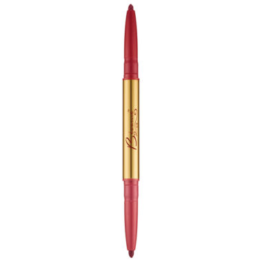 jcpenney.com | Bésame Cosmetics Masterliner Pencil
