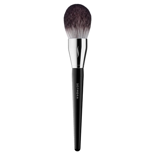 SEPHORA COLLECTION PRO Featherweight Powder Brush 91