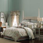 Croscill Classics® Riviera 4-pc. Comforter Set