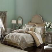 Croscill Classics® Delano Comforter Set
