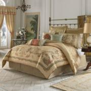 CLOSEOUT! Croscill Classics® Normandy 4-pc. Comforter Set & Accessories