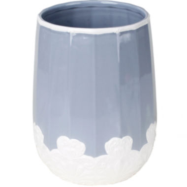 jcpenney.com | Saturday Knight Cherie Wastebasket