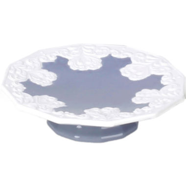 jcpenney.com | Saturday Knight Cherie Soap Dish