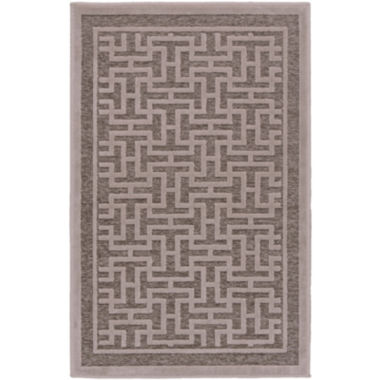 jcpenney.com | Feizy Soho Penelope Greek Rectangular Rug