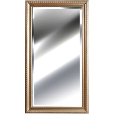 jcpenney.com | Pinnacle Silver Embossed Mirror