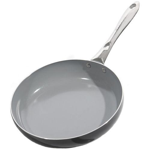BergHOFF® Boreal EarthChef 12'' Aluminum Nonstick Fry Pan