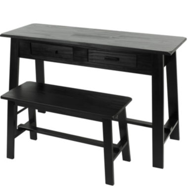 jcpenney.com | Desk and Bench