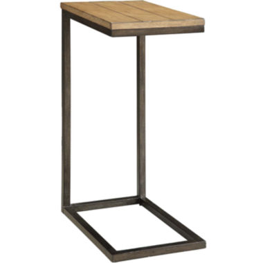jcpenney.com | Ansley Computer Tray Table