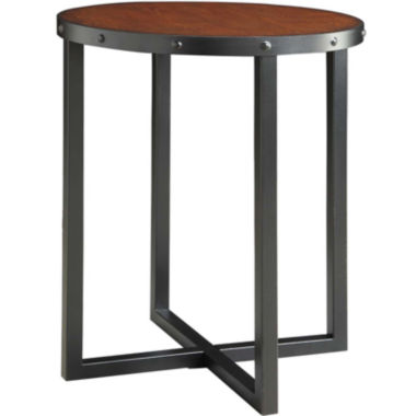 jcpenney.com | Roper Accent Table