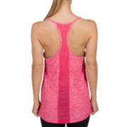Jockey Sport® Illusion Sport Tank Top