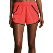 Xersion™ Quick-Dri Performance Knit Short