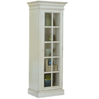 jcpenney.com | Tucker Hill Small Library Cabinet