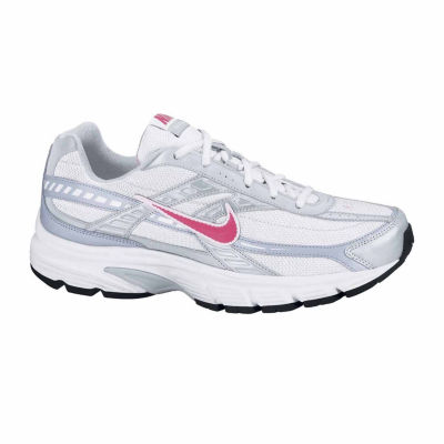 nike initiator womens running shoes jcpenney