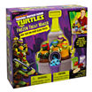 Little Kids 3-pc. Teenage Mutant Ninja Turtles Water Toy