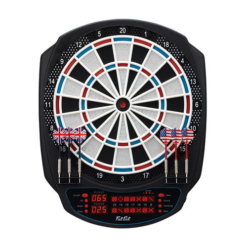 Fat Cat Rigel Dartboard