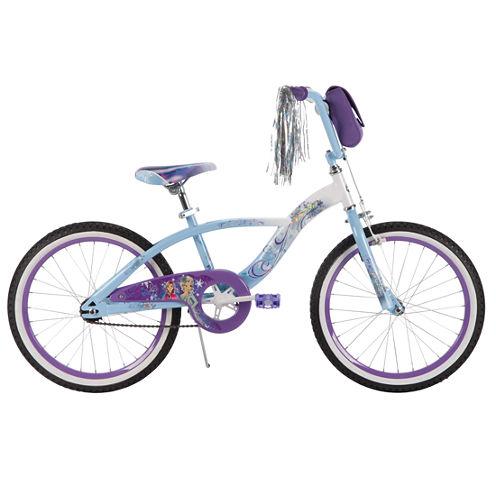Huffy Disney Frozen 20In Bike