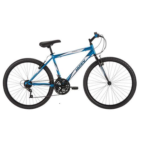 Huffy Granite 26In Men's Mountain Bike