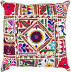 Decor 140 Kilani Square Throw Pillow