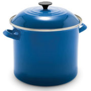 Le Creuset® Enameled Steel Stock Pot