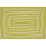 Loloi Braided Indoor/Outdoor Rectangular Rugs