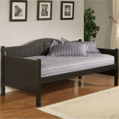 jcpenney.com | Sydney Daybed with Trundle Option