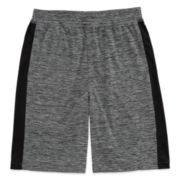 Xersion™ Athletic Short - Boys 8-20