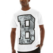 Rocawear Varsity Graphic Tee