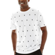 Rocawear Graphic Tee
