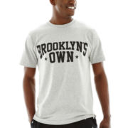 Rocawear Brooklyn's Own Graphic Tee