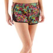 City Streets® Woven Shorts