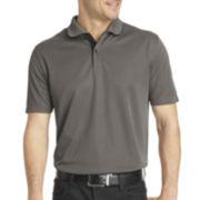 Van Heusen® Traveler Short-Sleeve Polo