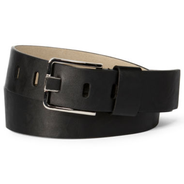 jcpenney.com | Inlay-Prong Belt