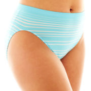 Jockey® Comfies® French-Cut Panties - 3326