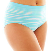 Jockey® Comfies® Briefs - 3328
