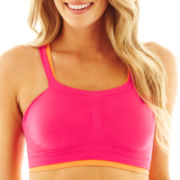 Barely There® Custom Flex Fit® 2-pack Bandini Bras - X069