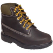 Deer Stags® Mack Boys Hiking Boots