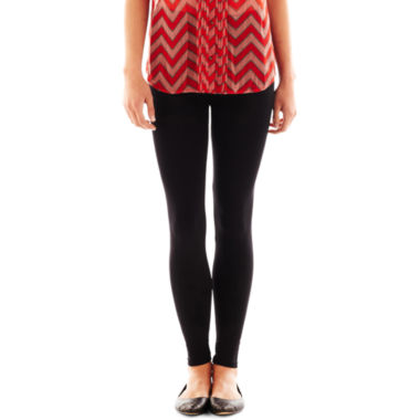 jcpenney.com | Leggings