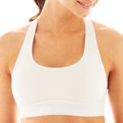 Nike® Elastika Short Sports Bra